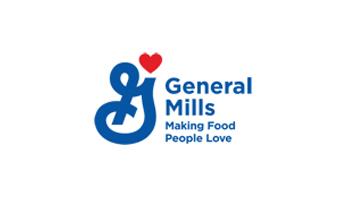11-general-mills