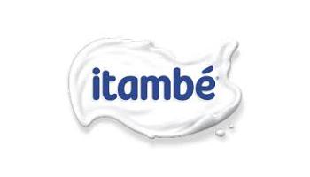 12-itambe