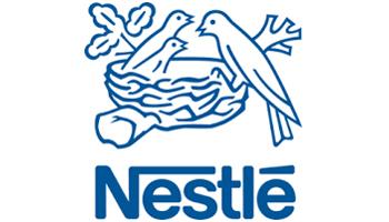 16-nestle