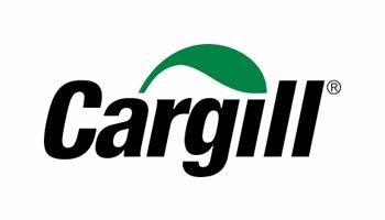 19-cargill