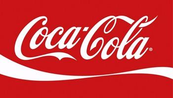 21-coca-cola